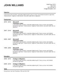 Create A Resume Online Free by 100 Resume Online Making Resume Online Making Free Resume