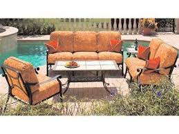 Suncoast Outdoor Furniture 29 Best Patio And Pool Furniture Images On Pinterest Pool