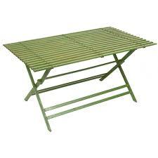 Garden Chairs Png Jonart Wimbledon Rectangular Table U0026 Bench Set Outdoor Furniture