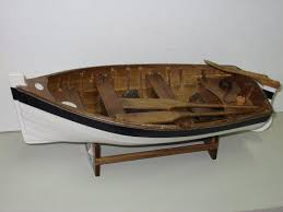 wooden rowing boat toy plans wooden fishing boat plans free