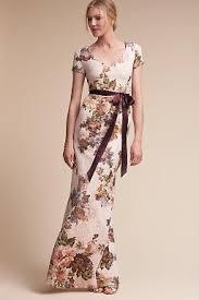 shop dresses on sale bhldn