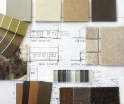Home Design Mood Board The 7 Interior Design Mistakes