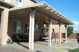 Home Depot Patio Cover by Diy Patio Cover Ideas 1359