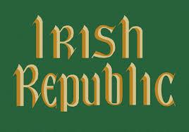 Color Of Irish Flag File Irish Republic Flag Jpg Wikimedia Commons
