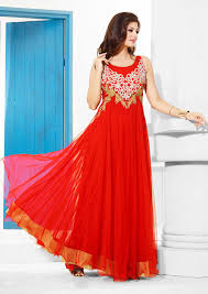 party wear gowns designer party wear gown buy indian evening wear gowns online