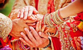 Marriage Images Why Indian Marriages Are Truly Patriarchal Feministaa
