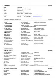 Resume Sample For Production Manager Custom Dissertation Writers Service For Masters Msu Application