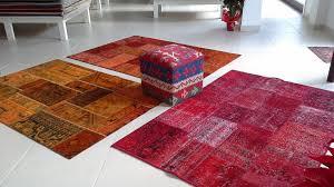 negozi tappeti moderni tappeti moderni giambra