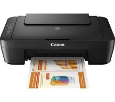 buy canon pixma mg2550s all in one inkjet printer free delivery
