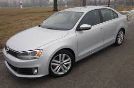 jetta volkswagen 2003 2012 volkswagen jetta gli review and fun drive by larry nutson video