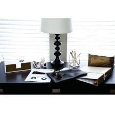 Acrylic Desk Accessories Acrylic Office Accessories Personal Office Design Desk Accessories