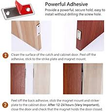 replacement kitchen cabinet doors magnet explore magnets for cabinets
