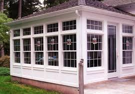 building a sunroom jp country builders carpentry restoration and home improvements