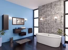 how to make hardwood work in your bathroom