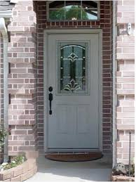 Exterior Doors At Lowes Lowes Doors Exterior Lowes Entry Doors Lowes Doors Exterior