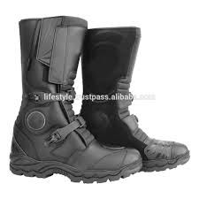 red motorbike boots motorcycle boots red motorcycle boots motorcycle police boots boys