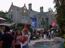 Villa Kaufen Hugh Hefner Verkauft Die Playboy Villa Business Insider Deutschland