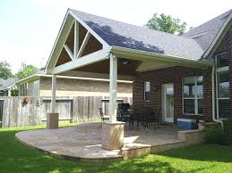 roof plans 5 most popular gable roof types and ideas cover curved porch plans