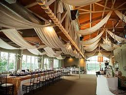 Wedding Venues Austin Wedding Venues Best Images Collections Hd For Gadget Windows Mac