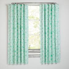 joyous kitchen curtains designs n incredible ideas mint green curtains joyous buy curtain panels