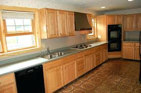 cost of new kitchen cabinets installed how much does it cost to install kitchen cabinets how much does it