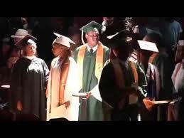 huguenot high school yearbook huguenot high school graduation 2017