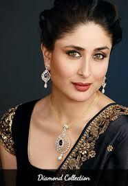 malabar diamond earrings lovely malabar gold earrings designs images jewellry s website