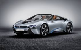 Bmw I8 Night - 100 bmw 18 bmw i8 by davidgrieninger on deviantart