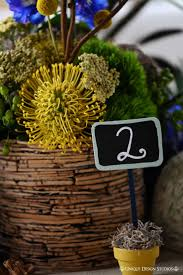 34 best avant garden rentals images on pinterest miami flower