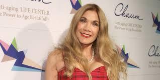 barbi benton 2014 barbi benton net worth 2017 bio wiki renewed celebrity net