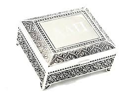 engravable box engravable jewelry box engraved jewelry box engravable jewelry box