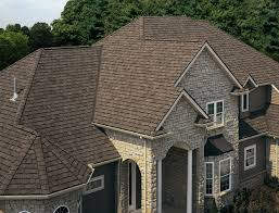 why choosing asphalt shingles is a great choice for your home