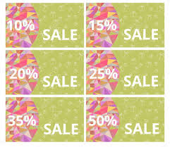 gift cards at a discount gift card discount card with seamless pattern of gift boxes for