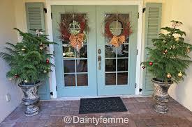 my christmas home tour 2014 nina marie blog