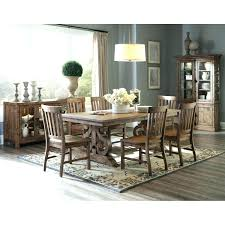 magnussen bellamy dining table magnussen bellamy wood rectangular dining table dining room ideas