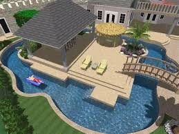 2 house with pool ideas for sims 2 pools search pools sims