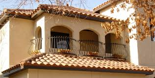 Balcony Design by Balcony Pictures Design U2013 Best Balcony Design Ideas Latest