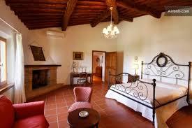 chambre d hote toscane italie chambre d hote italie maison design daniacs com
