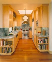 pullman kitchen design pullman single wall kitchen layout kitchens