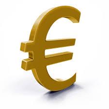 Financiering Financiering