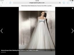58 best our 25th wedding anniversary party ideas and fashions