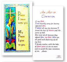 reconciliation gifts rcia reconciliation gifts