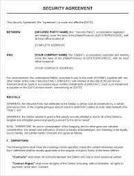 contract security guard sample resume security guard resume