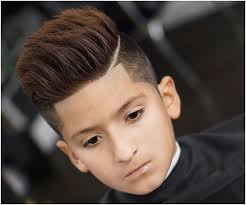 styles for 17 years old boys 17 best boys haircuts images on pinterest hair style boy new