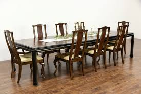 Used Dining Room Tables Dining Tables Used Dining Room Chairs For Sale Used Kitchen