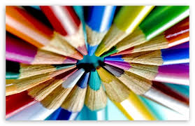 colorful pencils wallpapers zen pencils wallpapers wallpapersafari