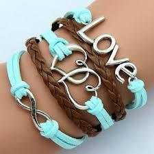 hand woven bracelet images Fashion vintage style nepal colorful hand woven bracelet cotton jpg