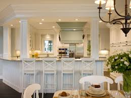 classic country kitchen designs video and photos