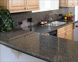 two color kitchen cabinets ideas kitchen laundry room sinks cabinet kitchen sink plumbing