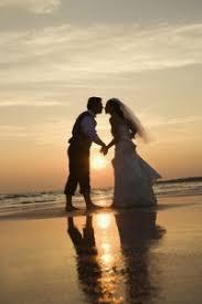 wedding registry alternatives 44 best alternative wedding ideas images on bridal